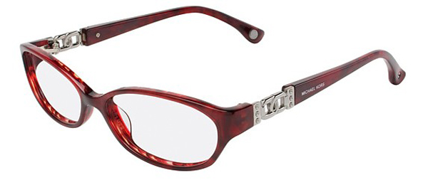 MARC KORS EYE GLASS FRAMES - Eyeglasses Online