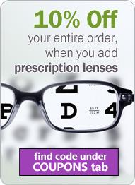 3beba72751b 10% off order with prescriptions